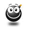 smiling-64