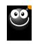 smiling 641