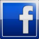 facebook 128