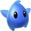 luma blue 64