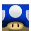 mini mushroom 64