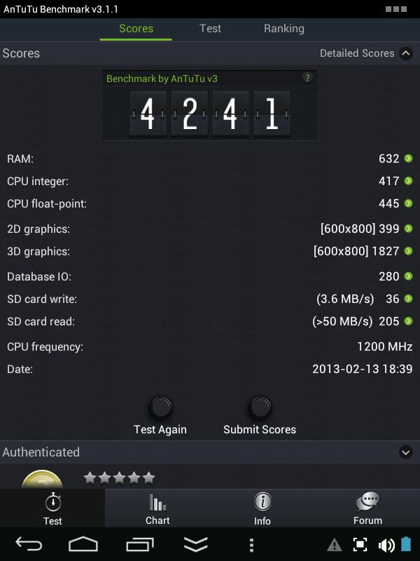 Screenshot_2013-02-13-18-43-13
